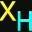 25 спрей-розы